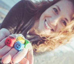 Emocje Dziecka - psycholog dziecięcy Anna Karcz